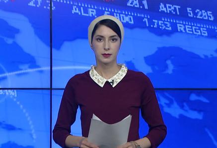 Мадина Албогачиева