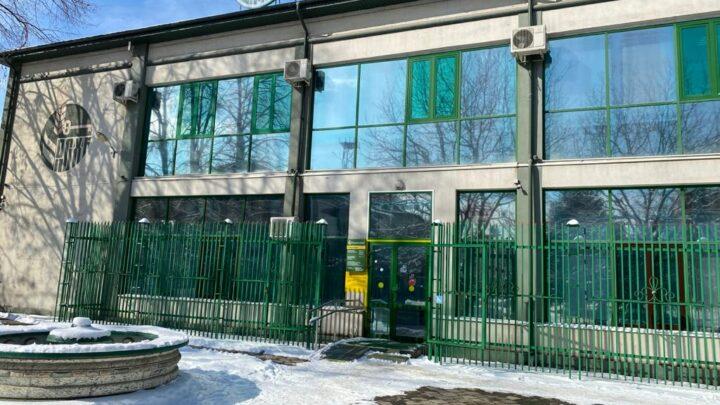 Жители Ингушетии теперь могут оформить доставку фермерской продукции с маркетплейса Свое Родное через логистические сервисы Яндекс Go