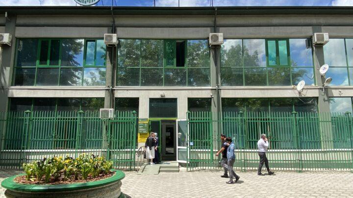 Россельхозбанк запускает акцию «Жаркий процент» для жителей Ингушетии